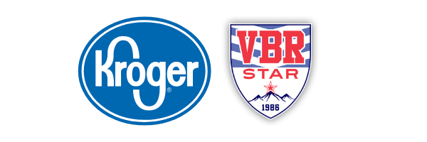 Major Announcement Kroger Soccer Park